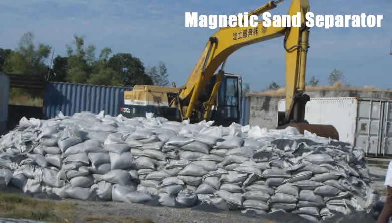 sand_separator