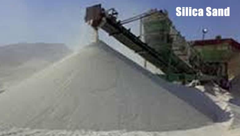 silica_sand